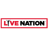 Live Nation Sp. z o.o.