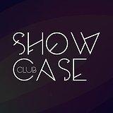 Showcase Club