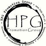 HPG Group