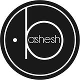 Bashesh