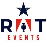 RAT Events