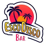 Escodisco Bar