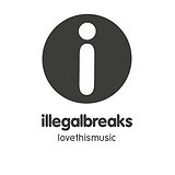 illegalbreaks