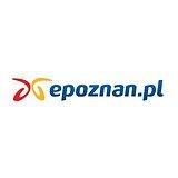 epoznan