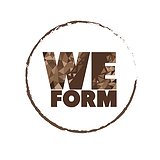 WeForm