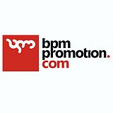 BPM Promotion Music