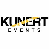 Kunert Management