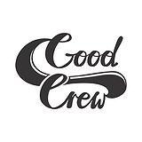 Good Crew