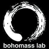 Bohomass Lab