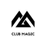 Club Magic