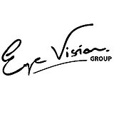 EYE VISION GROUP