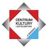Centrum Kultury i Czytelnictwa w Serocku
