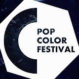 Pop Color Festival