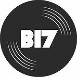 Klub Muzyczny B17