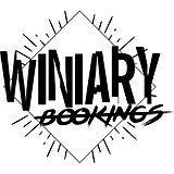 Winiary Bookings SC