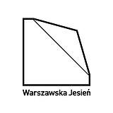 Związek Kompozytorów Polskich