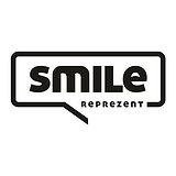 SMILE REPREZENT