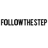 Follow The Step
