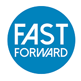 Fundacja Fast Forward