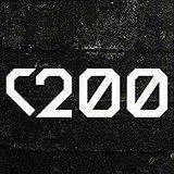 200herz