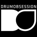 DrumObsession