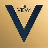Klub The View